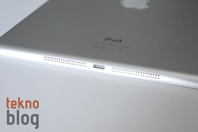 ipad-air-inceleme-00007