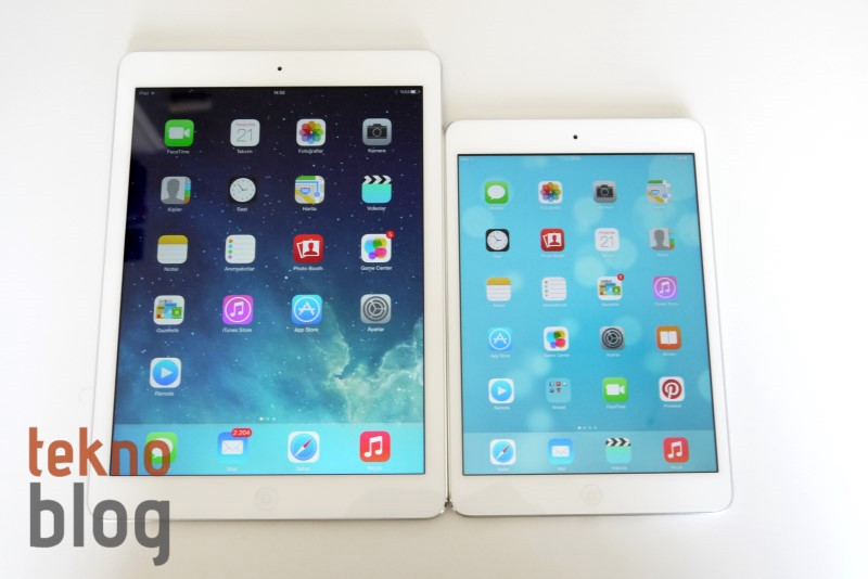 ipad-air-inceleme-00019