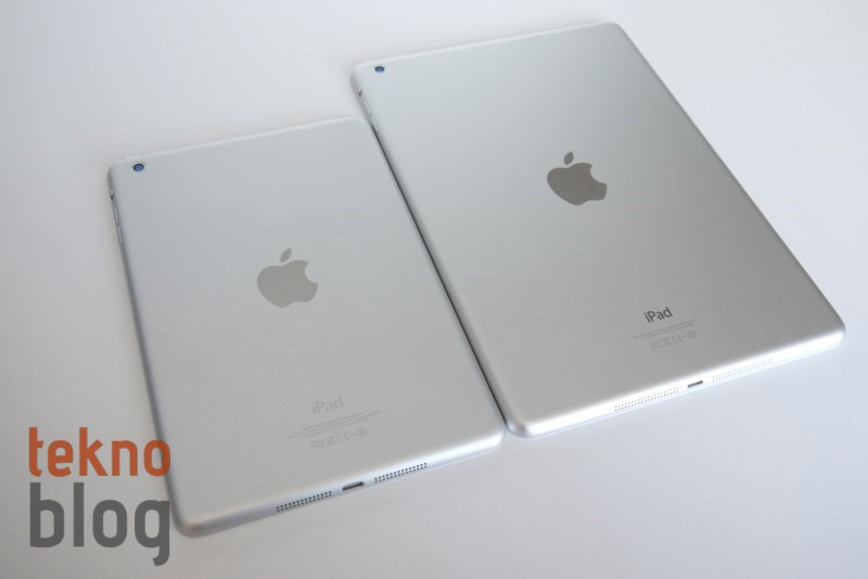 ipad-air-inceleme-00026
