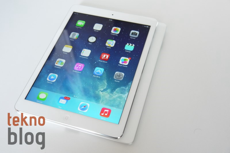 ipad-air-inceleme-00031