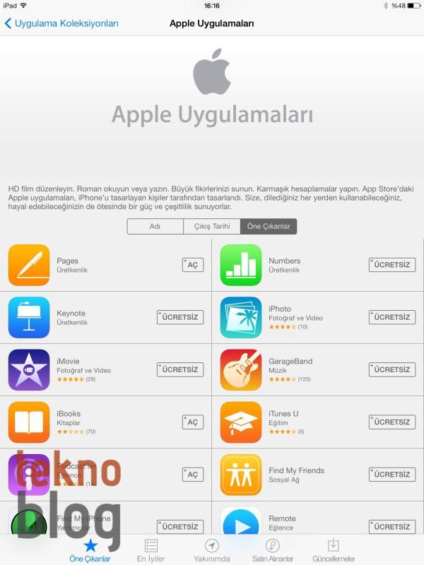 ipad-mini-retina-app-store