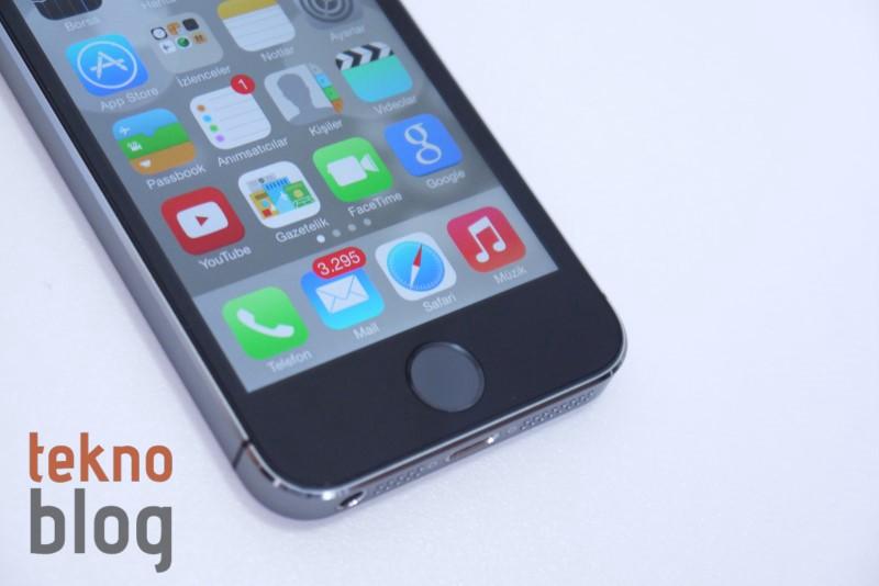 iphone-5s-inceleme-00027