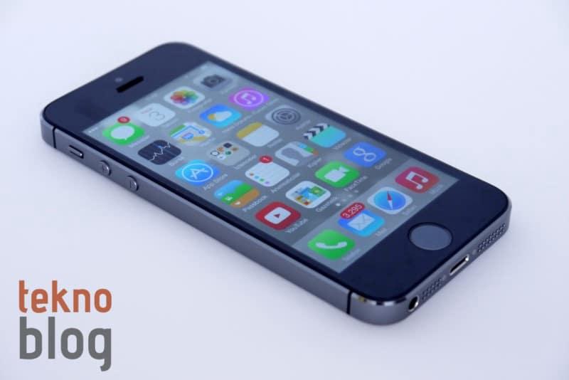 iphone-5s-inceleme-00028