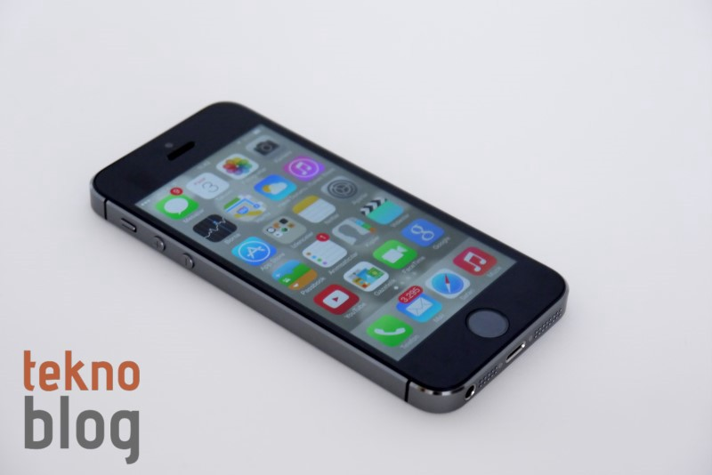 iphone-5s-inceleme-00030