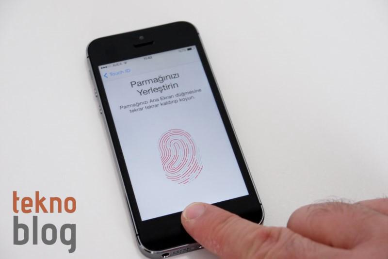 iphone-5s-inceleme-00031