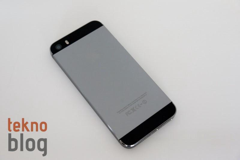 iphone-5s-inceleme-00038