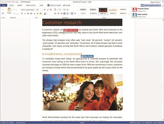 microsoft-office-web-081113