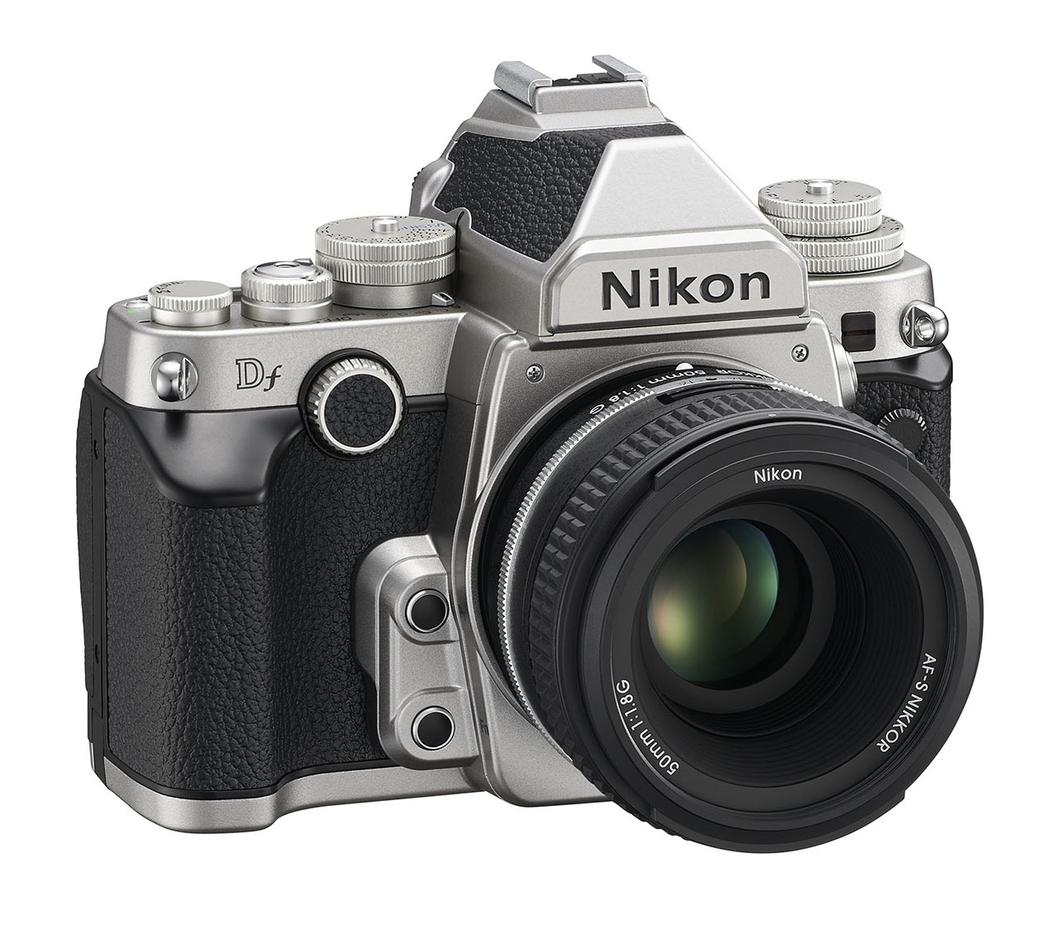 nikon-df-051113-5