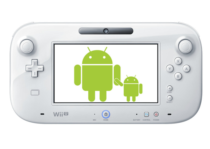 nintendo-android-201113