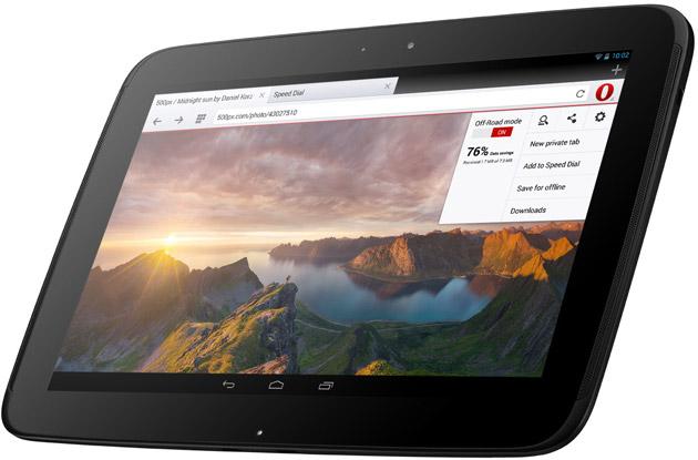 opera-android-tablet-uygulama-211113