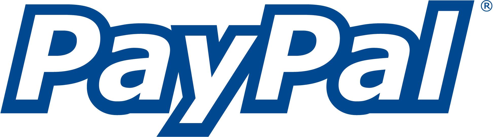 paypal-logo-271113