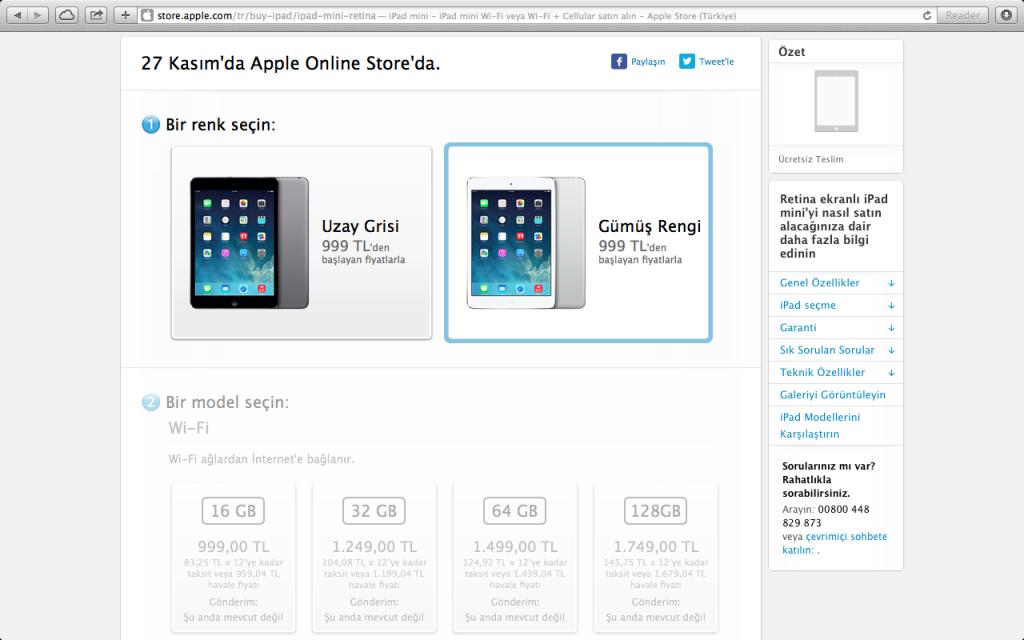 retina-ipad-mini-apple-online-store-turkiye-121113