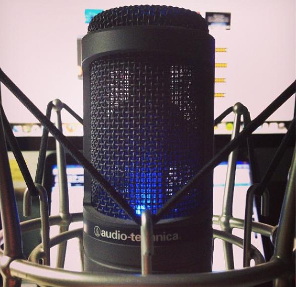 teknoblog-radyo-mikrofon-canli-yayin