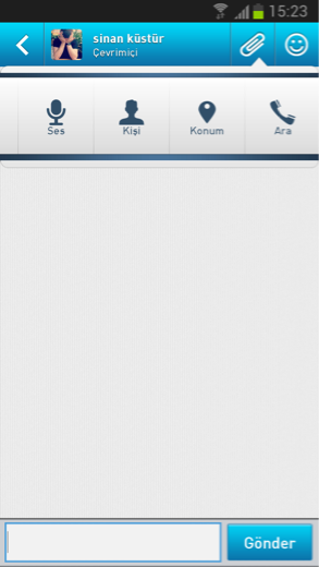 turkcell-bip-android-3