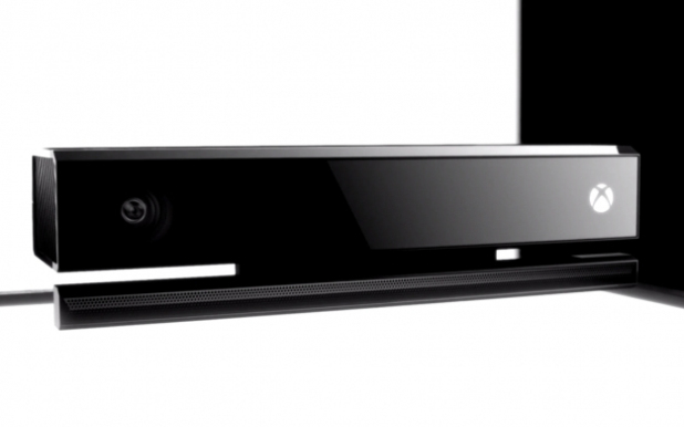 xbox-one-kinect-041113