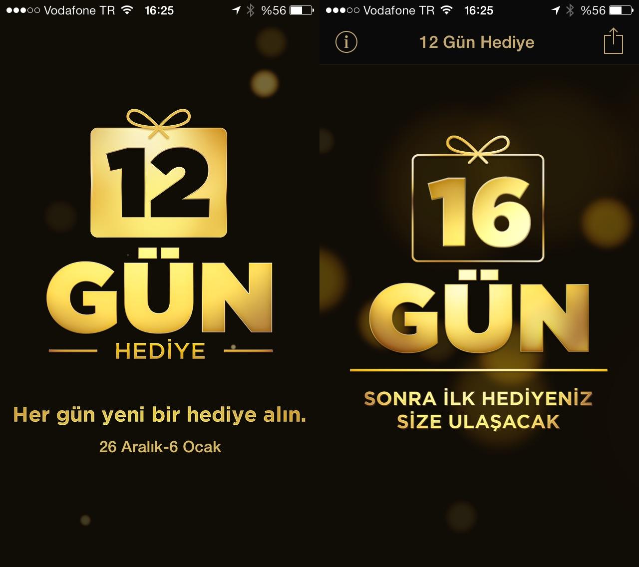 12-gun-hediye-itunes-101213