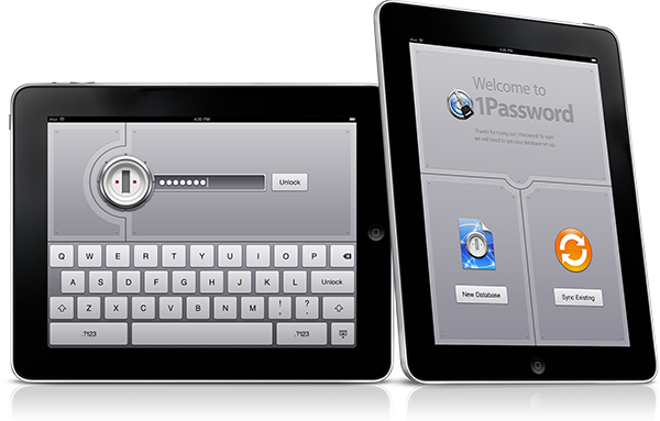 1password-ipad