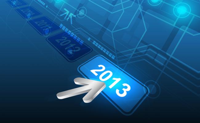 2013-teknoloji-onemli-olaylar