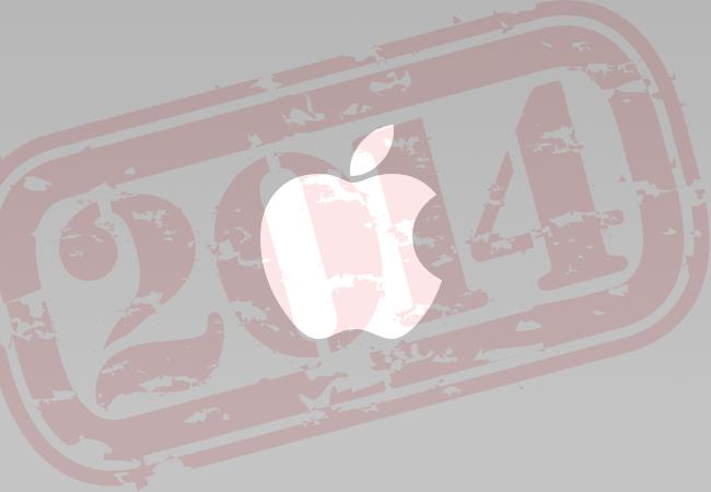 apple-beklentiler-2014
