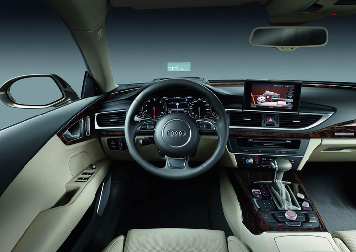 audi-android-301213