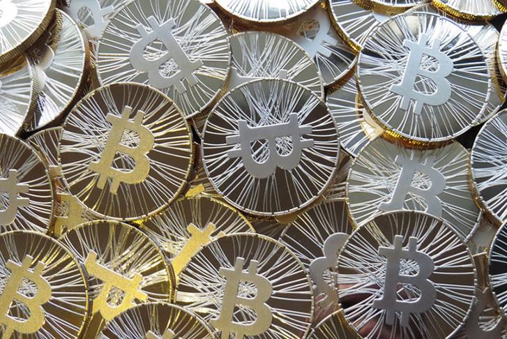 bitcoin windows
