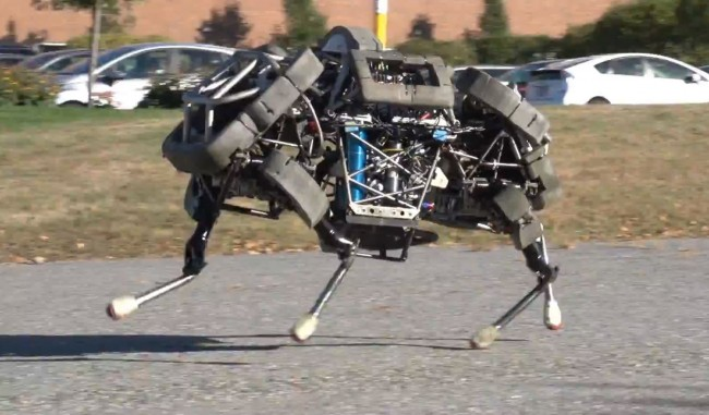 boston-dynamics-wildcat-161212