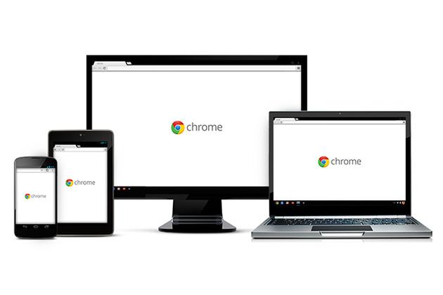 chrome-tablet-smartphone-bilgisayar-231213