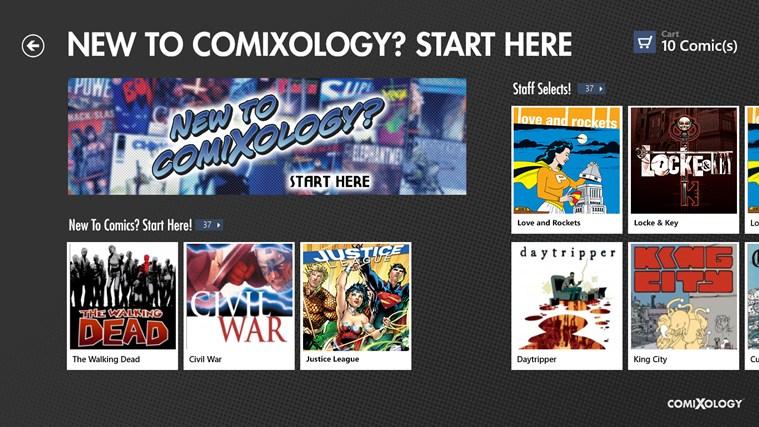 comixology-windows