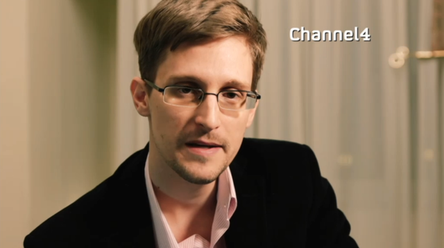 edward-snowden-channel-4-251213