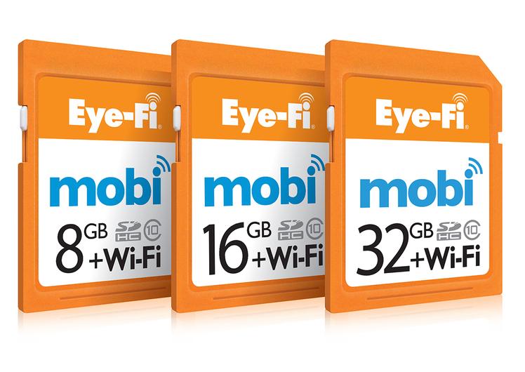 eye-fi-mobi-141212