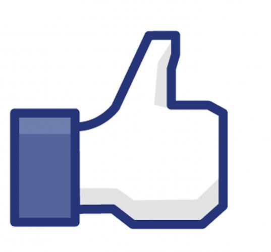 facebook-begen-buton-091213