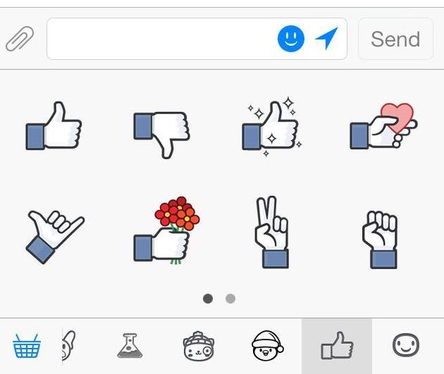 facebook-messenger-171213