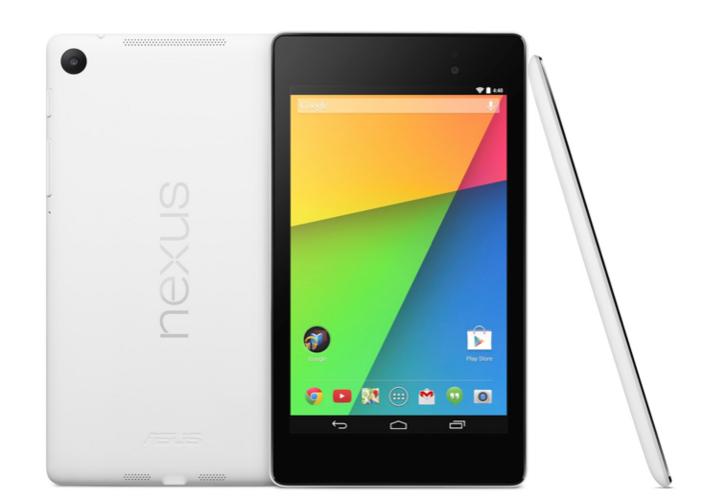 google-nexus-7-beyaz-101213