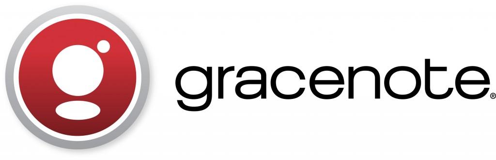 gracenote-logo-241213