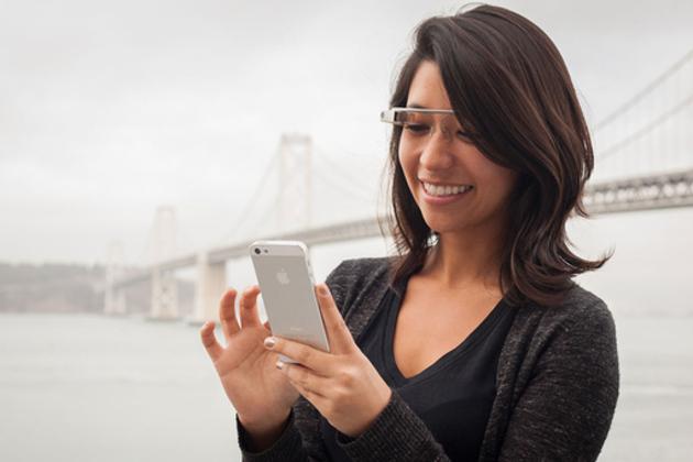 ios-myglass-google-glass-201213
