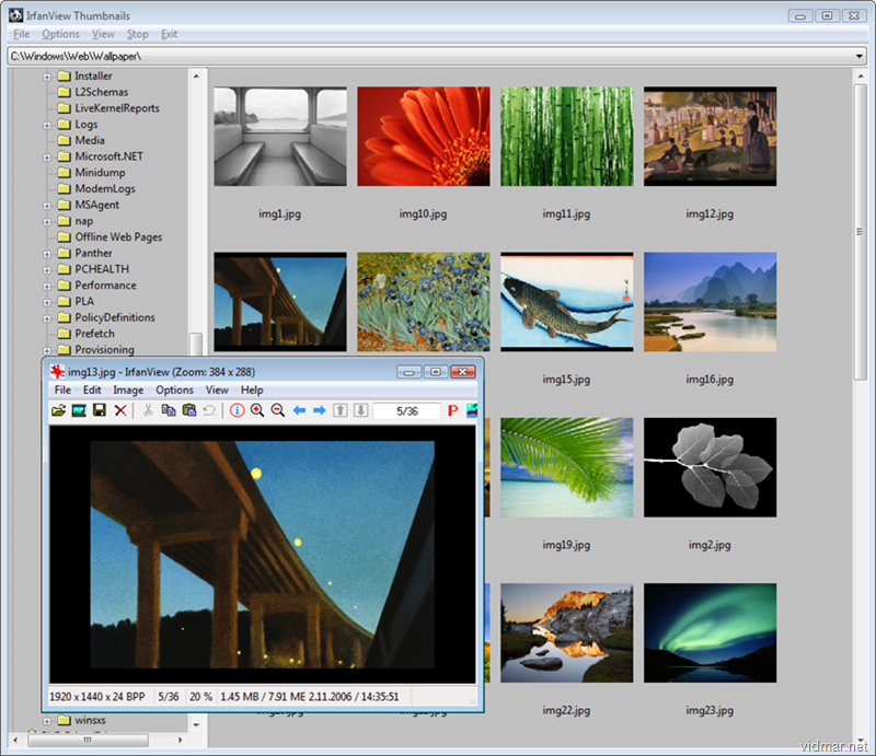 irfanview-windows