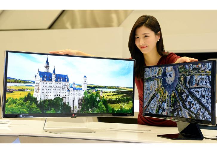 lg-monitor-171213