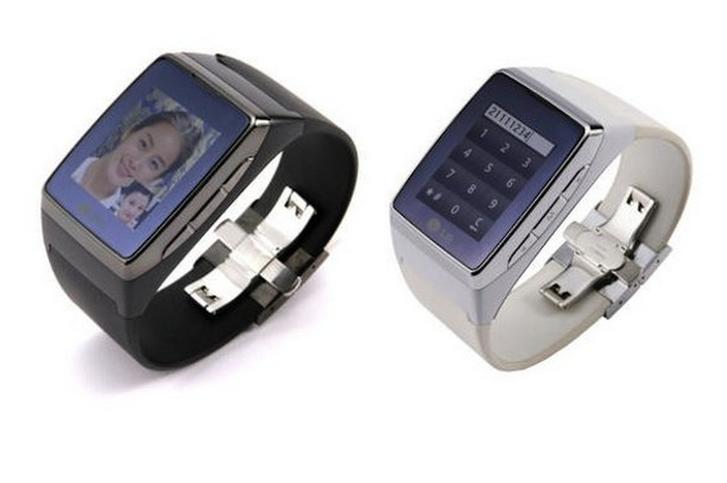 lg-smartwatch-271213