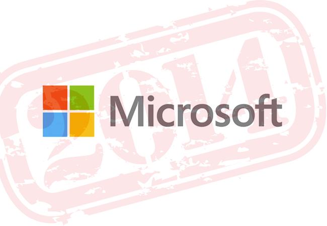 microsoft-beklentiler-2014