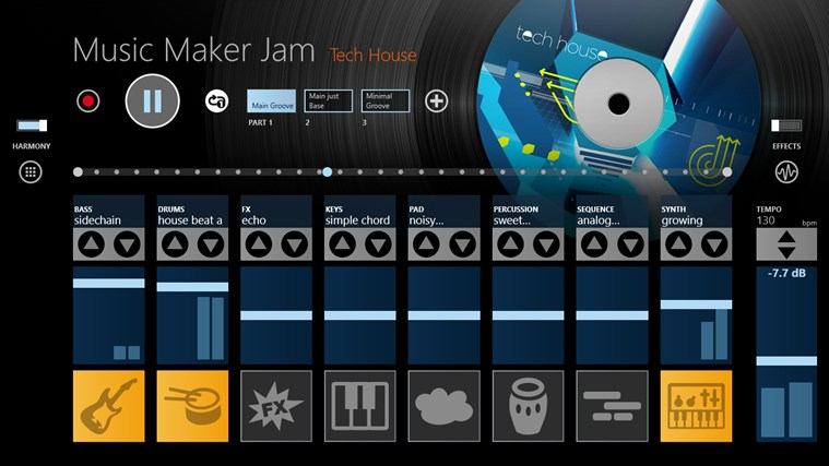 music-maker-jam-windows