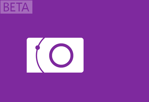 nokia-camera-beta-171213