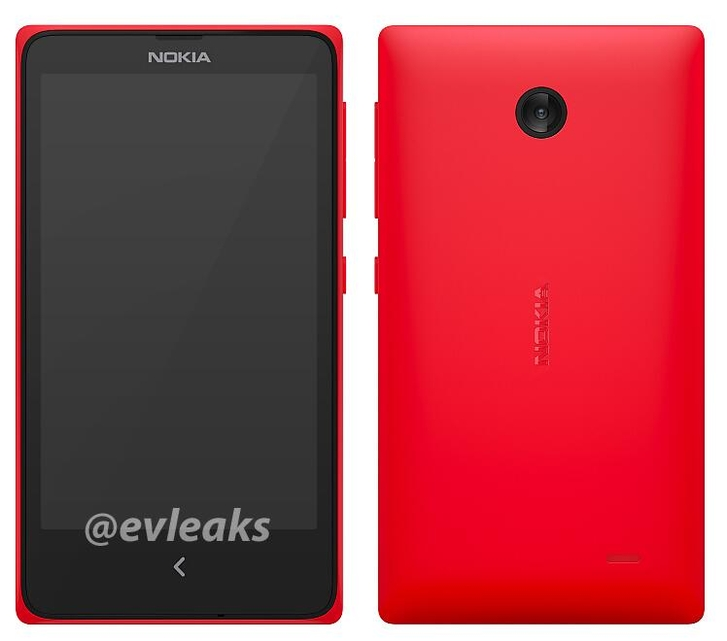 nokia-normandy-android-111213
