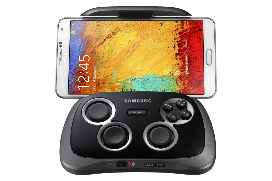 samsung-smartphone-gamepad-171213-1