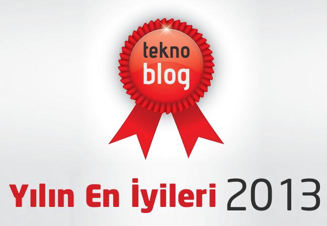 teknoblog-yilin-en-iyileri-2013-logo