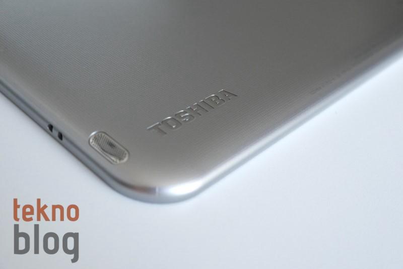 toshiba-excite-pro-inceleme-00023