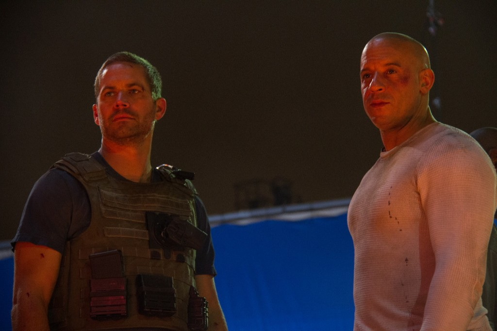 vin-diesel-paul-walker-231213