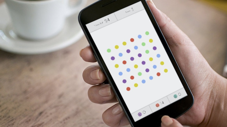 Dots-android