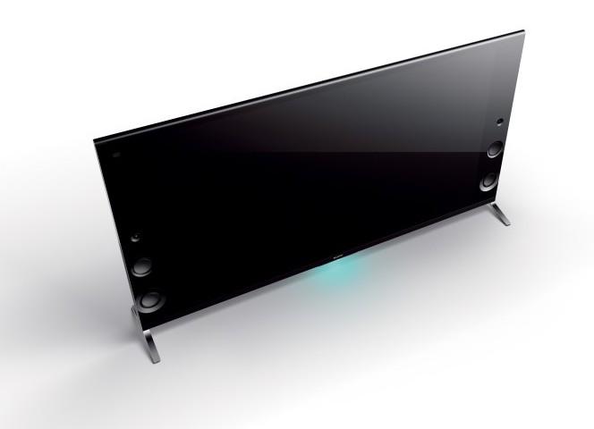 Sony-kd-65x9005b-4k-tv-070114 (800 x 533)