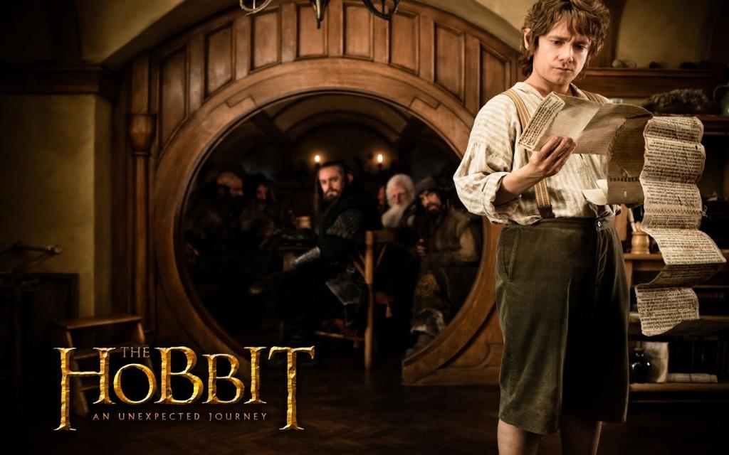 The-Hobbit-020114