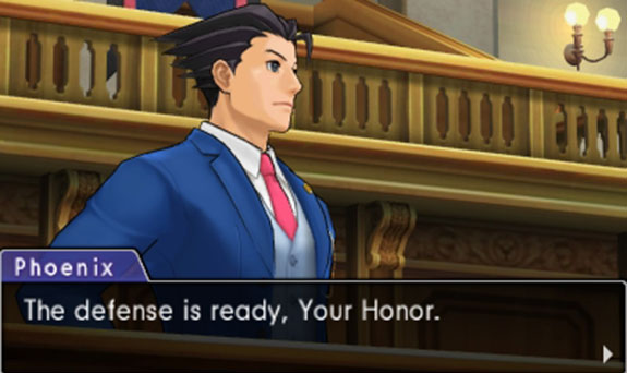 ace-attorney-dual-destinies-nintendo-3ds